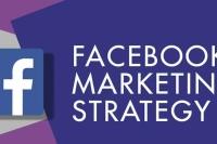 Facebook_Marketing_Strategy(1)