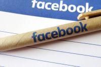 facebook-logo-notepad2-1920-800x450